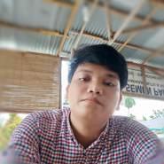 zaimuddinh802314's profile photo