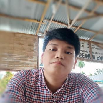 zaimuddinh802314_Riau_Svobodný(á)_Muž