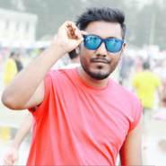 Bipul786's profile photo