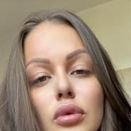 juliana_katie10's profile photo