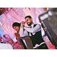Mustafa_3afRot0's profile photo