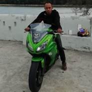 rusmanf958868's profile photo