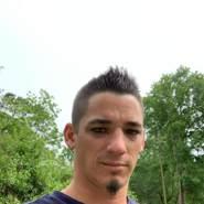 justin790252's profile photo
