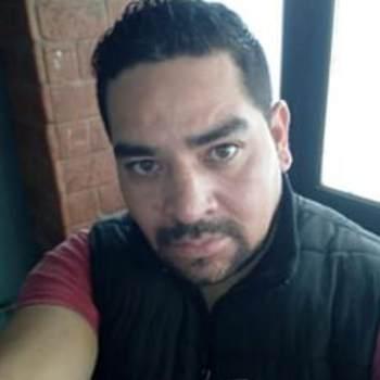 edagrdoh_Ciudad De Mexico_Single_Männlich