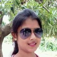 aashaa75584's profile photo