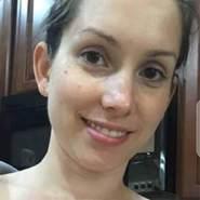 mary154686's profile photo