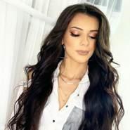 leyla_eliyova68's profile photo