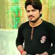 sadiqs606464's profile photo