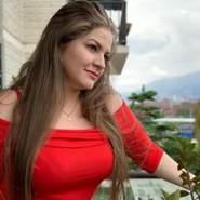 yoss854320's profile photo