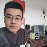 wanghuishan's profile photo