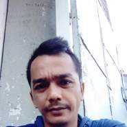 deninurhadi511's profile photo