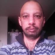 davidf175129's profile photo