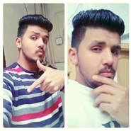 kamrank243658's profile photo