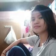 castror169296's profile photo