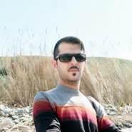 shnaa64's profile photo