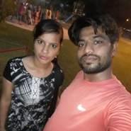 simranm183199's profile photo