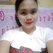 stephanieh929147's profile photo