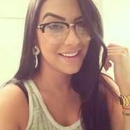 trisha165486's profile photo