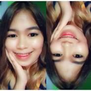eddiemayp's profile photo