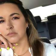lisaj25's profile photo