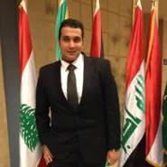 mohammeds809's profile photo