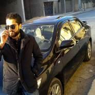 mourhafa520361's profile photo