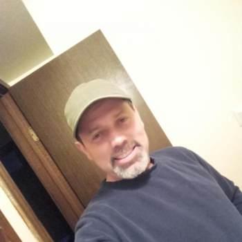 miguelb168432_Ohio_Single_Male