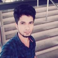 sarathkumarsarathsar's profile photo