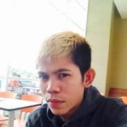 hondam971777's profile photo