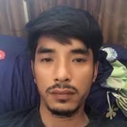 chotik932951's profile photo
