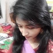 nusrat562111's profile photo