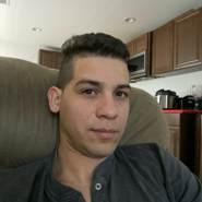 eddy578559's profile photo