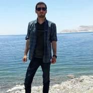 ahmeda395672's profile photo