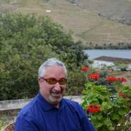 victori319564's profile photo