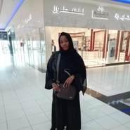 latifahg952294's profile photo