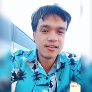 adisonsank1995's profile photo