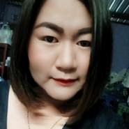 user_ckfl69's profile photo