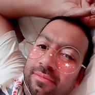 shafique482972's profile photo