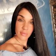 ella381234's profile photo