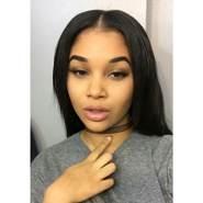 linda_love1000's profile photo