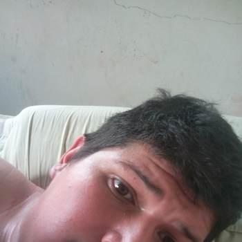 movistarm768273_Veraguas_Svobodný(á)_Muž