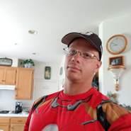 millerfoxy's profile photo