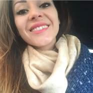 lindae53765's profile photo