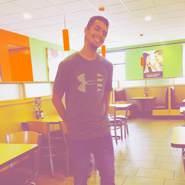 moses21248's profile photo