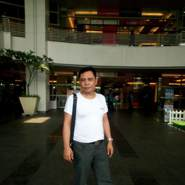 syamsuyudid's profile photo