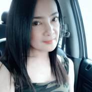 aois611's profile photo
