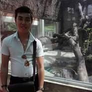 cuong2524's profile photo