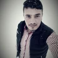 ismaila20329's profile photo