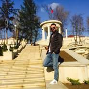 hakany694605's profile photo