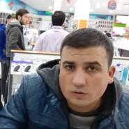 sefaa54's profile photo